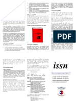 ISSN_Brochure (1).pdf