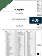 100218 - alfond inn - set for portfolio - part 1