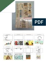 designcontext.pdf