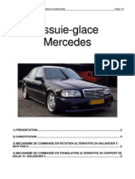 Dossier technique Essuie-glace Bosch de Mercedes.pdf