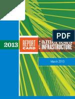 2013-Report-Card.pdf