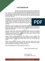 Petunjuk Pelaksanaan Program Nasional Rehabilitasi Ruang Kelas Rusak Berat SD Tahun 2012