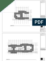 100218 - alfond inn - set for portfolio - part 3