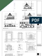 100218 - alfond inn - set for portfolio - part 4