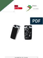 User Guide Minikit Slim en[1]