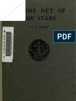 In The Net Of The Stars.pdf