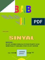 SisLin_Sinyal_BAB2.ppt