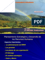1B_-_Planeamiento_Estrategico_1