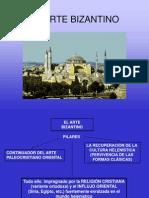 arte-bizantino-1195407934744067-4