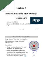 L05_Flux_post.pdf