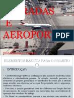 EA_aula_2