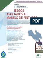 13_Manejo_pintura