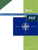 Noua Arhitectura de Securitate Europeana in Contextul Relatiilor Transatlantice
