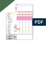 prototipo-plantilla-financiera