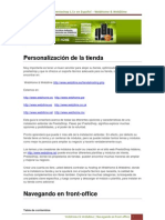 ManualPrestashop.pdf