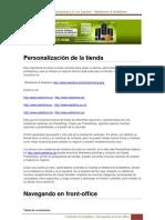 ManualPrestashop.pdf