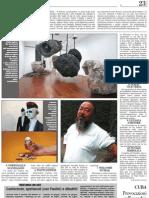 Biennale 2013 - pagina 3