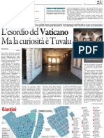 Biennale 2013 - pagina 5