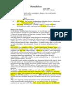 Market Indices.pdf
