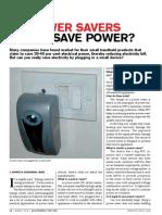 Power Savers Mar2010(1)