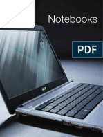 acer_noteboock.pdf