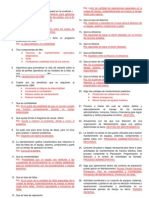 Cuestionario Management Maintenance