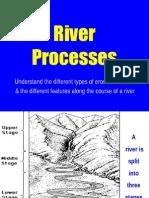 river processes 6 geo
