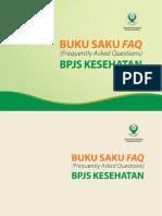 Buku Saku BPJS