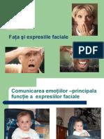CN Face Fcrpv