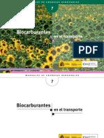 10822_Biocarburantes_en_el_transporte_2008.pdf