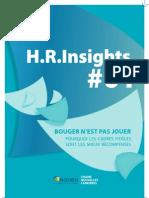 HRI1.pdf