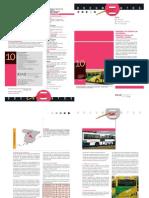 2161_Doc10_BiodieselGirasolBuses_A1997_A.pdf
