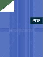 Re-Brand Publication.pdf