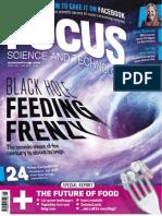 Focus_Juns sssas a ae_2013.pdf