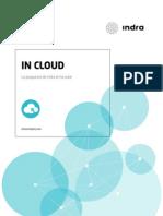 Cloud Hoja a Hoja 0
