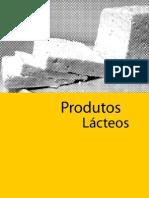 p+l Laticinio