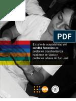 Estudio Aceptabilidad Condon Femenino Migrantes