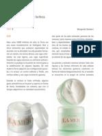 Diccionario-de-belleza.pdf