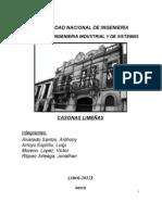 casonas limeñas(mejorado).doc