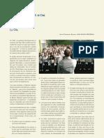 Articulo Javier Fernandez Aguado La Ola Marzo09