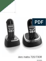 Manual_Doro_720_730R_fr.pdf