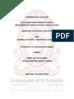 DESARROLLO HISTORICO TRADICION EN LA EDAD MEDIA.docx