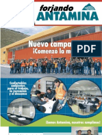 boletin_forjando_antamina20