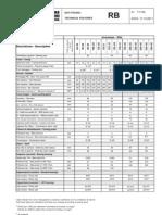 CATALOGO COMPLETO TECNICO RB.pdf