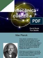 la mecanica cuantica.pdf