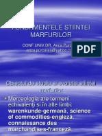 FUNDAMENTELE_STIINTEI_MARFURILOR