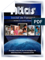 11 - Acceso y Uso de Las Tecnologias de Informacion y Comunicacion