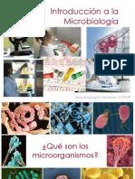 U1_IntroduccionMicrobiologia_18981