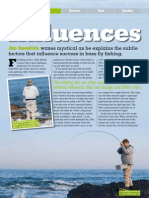 Fly fishing Tactics For Bigger Bass - P4