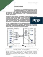 Faciculo 5 - Projeto Da Rede de Op